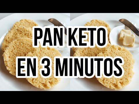 🍞-pan-keto-facil-en-3-minutos-|-3-minute-microwave-keto-bread-|-manu-echeverri