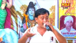 Baba Mhare Ghar Mein Do Bhoot Badge || Best Haryanvi Baba Shyam Bhajan