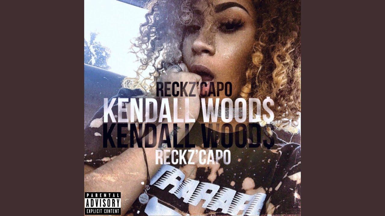 Kendall Woods Pornofilme