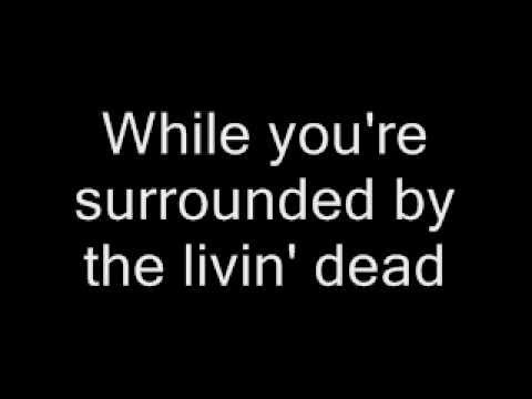 Kreeps -  Bad Voodoo Lyrics