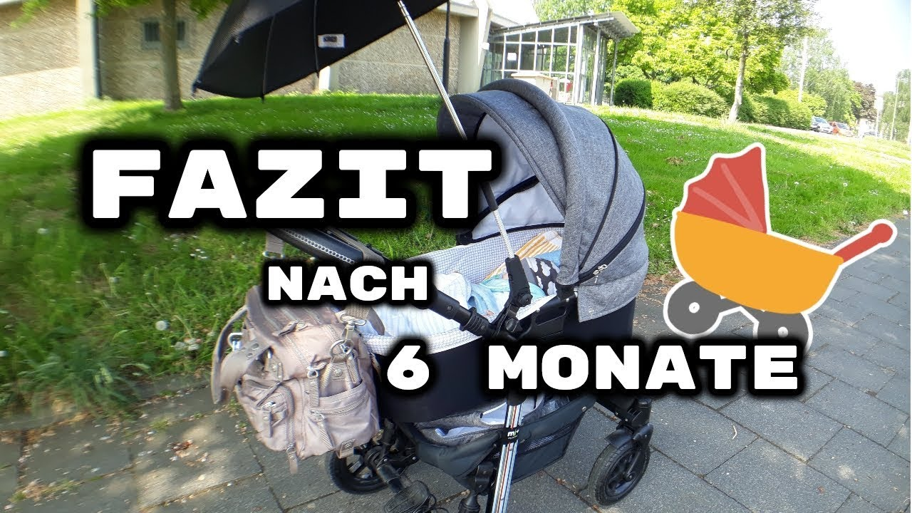 My Junior Miyo Ebay Review Fazit Vom My Junior Miyo 3 In 1 Kinderwagentest