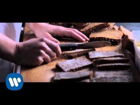 Bjørnskov - En Anden (Officiel Music Video)