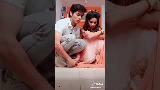 Avneet kaur tarse ye naina actress latest tikrok s Subscribe for more tiktok s