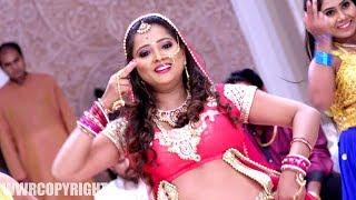 Nathuniye Pe Goli Mare | Arjun | BHOJPURI HD SONG 2017