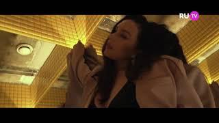 MOLLY @ Опалённые солнцем (теле-версия клипа)