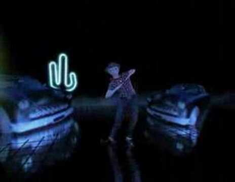 Клип Husky Rescue - Summertime Cowboy