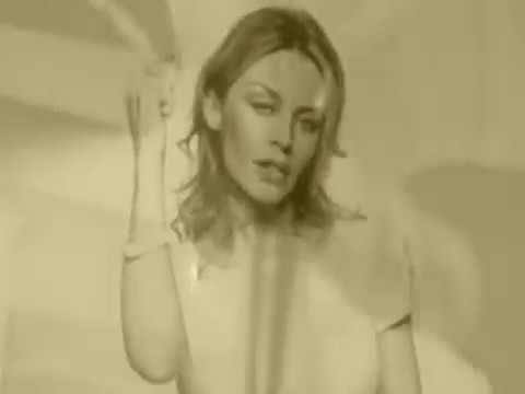 Kylie Minogue - Stars (Music Video)