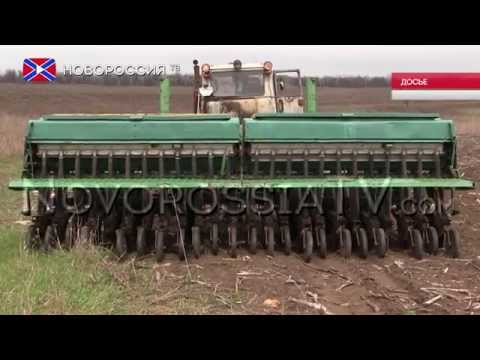 "Лента Новостей на ""Новороссия ТВ"" 28 августа 2015 года"