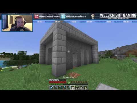 100K Livestream Day - Part 4: More Kingdoms!
