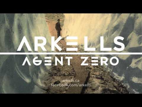 Arkells - Agent Zero