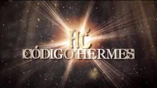 26/05/2017 - Código Hermes