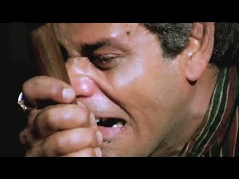 Manoj Bajpai, Swami, Emotional Scene 10/10