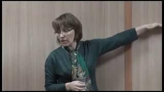 Афёры с банками и кредитами. Практика защиты в суде. Ирина Пелихова
