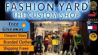 Cheapest Shoes | Cheap Clothes…