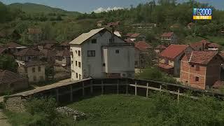 Kosovo: la storia delle donne stuprate e dimenticate nel conflitto con la Serbia