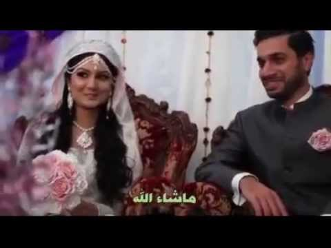 Maher Zain  ♥ Masya Alloh