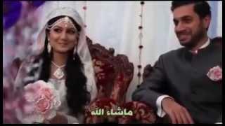 Maher Zain Masya Alloh For Wedding Spirit