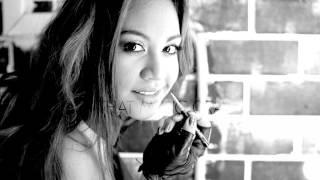 Jessica Mauboy - Last Song HQ