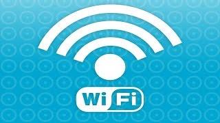 Как сделать Wi-Fi стабильнее?
