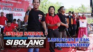 Download lagu Atim Kanggo Kowe Si Bolang Live Musik Lap Jetak Purwantoro MP3
