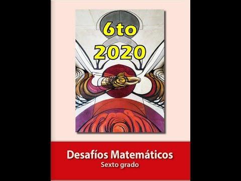 matematicas-de-sexto-pags-105,-106,-107,-108,-109-y-110-(2019)