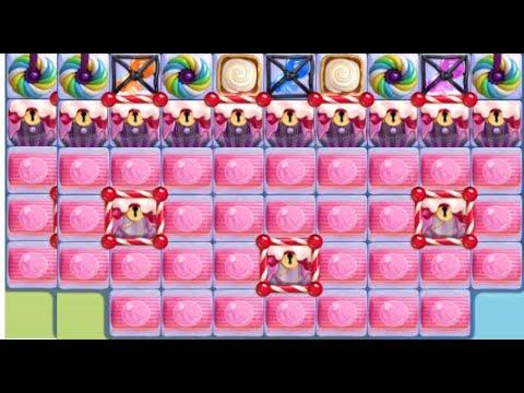 candy-crush-saga-level-7401-to-7405-★★★-  -#candycrussoda
