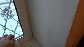 Как утеплить  хрущевку  | как утеплить стены изнутри | даю совет| #edblack(Серия бытовых полезных советов, проверенных временем от Эда!!! Как и зачем Утеплять свою хрущевку- и зачем..., 2013-12-12T07:27:36.000Z)