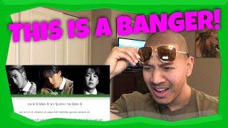 Download lagu BTS - Louder than Bombs | Ugh (REACTION)