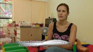 As canções que você fez pra mim  Caminhos da Reportagem  TV Brasil