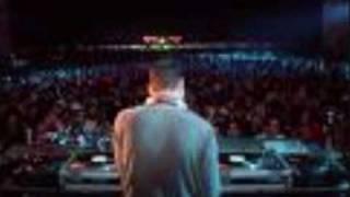 Dj Tiesto - Honey [Mixed By Dj LuPeN] [Schranz]