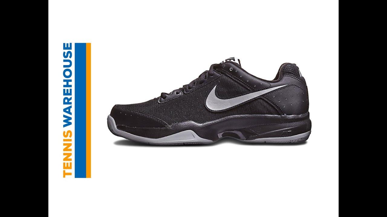 Court Cage Warehouse Tennis Shoe Nike azq7wz db7de4dde93