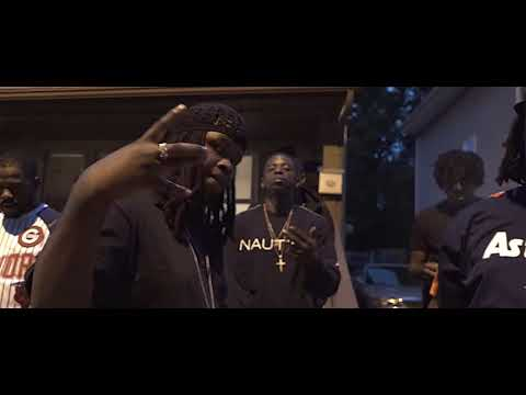Young Bossi x Shoddy Boi x Chey Dolla X - Keep It Lit ***OFFICIAL MUSIC VIDEO***