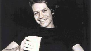 Robert Palmer - Work To Make It Work (The Revenge Edit)