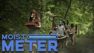 Moist Meter | Pet Sematary