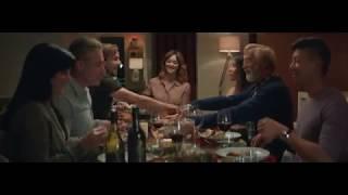 Jacob's Creek Masterchef TV ad