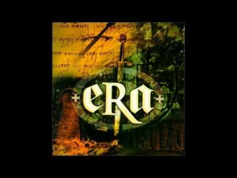 Era - Ameno (Original)