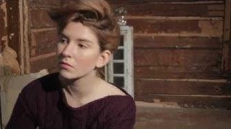 Jenni Alava - Arctic Sisters