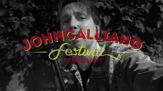 Как это было: лучший кальянный фестиваль лета 2017 JohnCalliano Fest