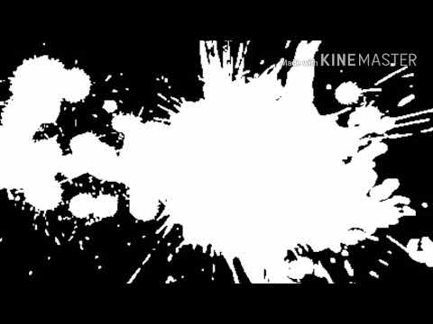Lirik lagu Nella Kharisma Sewates Konco