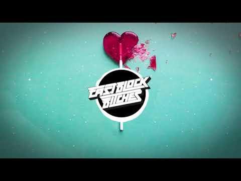 EASTBLOCK BITCHES - Dont Speak TEASER | OUT ON 15.09.2017