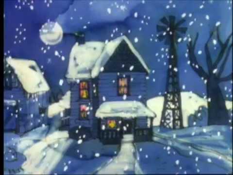 Garfield Minus Garfield Christmas Special