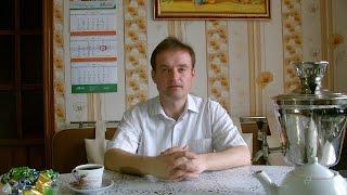 Оспорить отцовство в Астрахани.(Адвокат по гражданским, семейным делам в Астрахани. Адвокат Башмачников Дмитрий Владимирович., 2015-04-18T12:53:14.000Z)