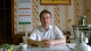 Оспорить отцовство в Астрахани.(, 2015-04-18T12:53:14.000Z)