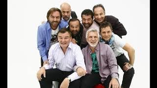 Grupul Divertis (Scuza-ma 2001)