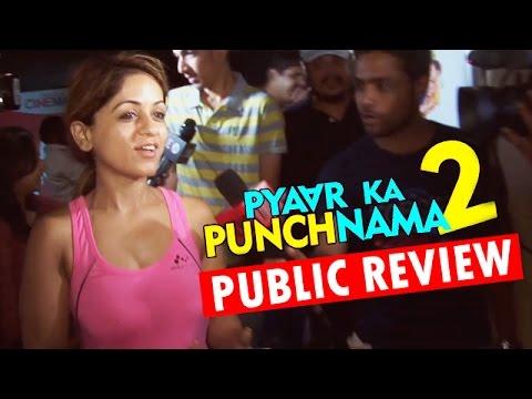 Pyaar Ka Punchnama | Netflix