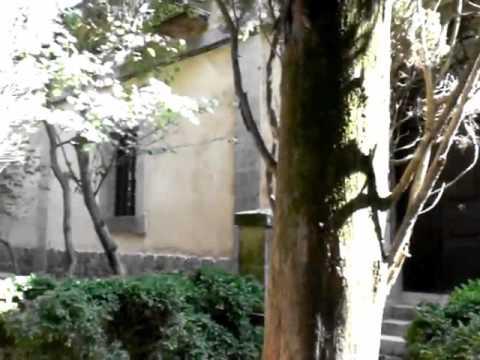 Frédéric Chopin und George Sand ~ Eine Liebe auf Mallorca