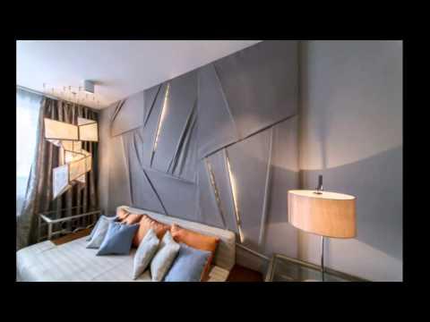 Wohnzimmer Moderne Dekoration Ideen. Wohnzimmer gestalten modern ...