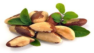 Home Remedies|Meet the Incredible Benefits of Brazil Nut for Health|Health Tips
