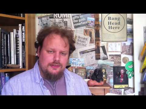 Questions of Doom: The 2012 Phenomenon