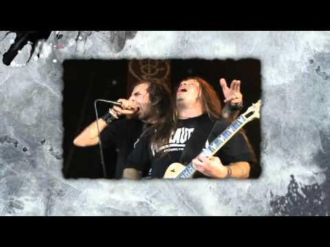 Rockstar Mayhem Festival 2010